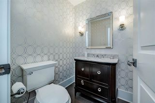 Photo 12: 1143 COTTONWOOD Avenue in Coquitlam: Central Coquitlam House for sale : MLS®# R2590324