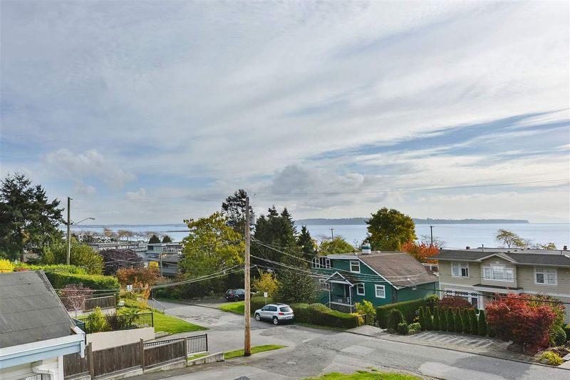 FEATURED LISTING: 14659 BEACH Avenue West White Rock