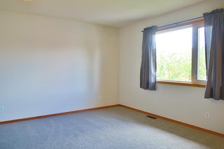 Photo 16: 170 Tipping Close SE: Airdrie Detached for sale : MLS®# A1121179