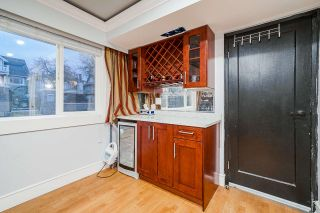 Photo 24: 730 E 55TH Avenue in Vancouver: South Vancouver House for sale (Vancouver East)  : MLS®# R2533083