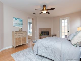 Photo 20: EL CAJON House for sale : 5 bedrooms : 13942 Shalyn Dr