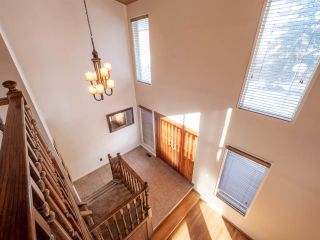 Photo 21: 5 26414 TWP RD 515 A: Rural Parkland County House for sale : MLS®# E4229989