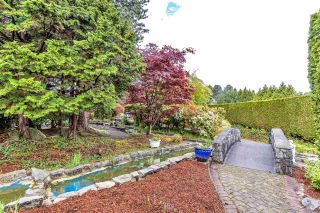 "Photo 32: 41 13507 81 Avenue in Surrey: Queen Mary Park Surrey Manufactured Home for sale in ""PARK BOULEVARD ESTATES"" : MLS®# R2575591"