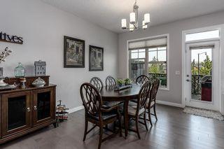 Photo 14: 2 Riviera View: Cochrane Detached for sale : MLS®# A1146270
