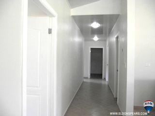Photo 32:  in Nueva Gorgona: Residential for sale (Playa Gorgona)  : MLS®# BH00087