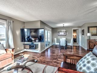 Photo 7: 2414 60 Panatella Street NW in Calgary: Panorama Hills Apartment for sale : MLS®# A1098316