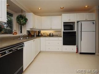 Photo 9: 1270 Carina Pl in VICTORIA: SE Maplewood House for sale (Saanich East)  : MLS®# 597435