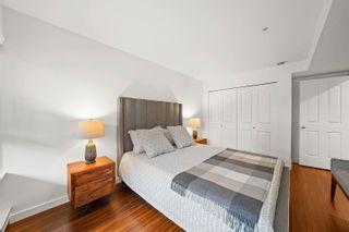 """Photo 12: 308 1738 FRANCES Street in Vancouver: Hastings Condo for sale in """"CITY GARDENS"""" (Vancouver East)  : MLS®# R2614086"""