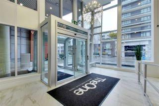 Photo 15: 516 38 W 1ST AVENUE in Vancouver: False Creek Condo for sale (Vancouver West)  : MLS®# R2222667