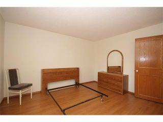 Photo 32: 31 RIVERVIEW Close: Cochrane House for sale : MLS®# C4055630