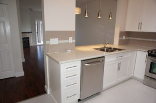Photo 9: 301 - 1533 Best St.: White Rock Condo for sale : MLS®# F1310074
