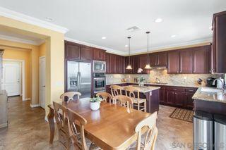 Photo 15: LA MESA House for sale : 4 bedrooms : 7575 Chicago Dr