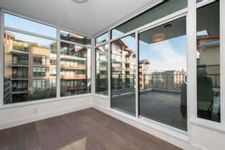 """Photo 18: 206 2785 LIBRARY Lane in North Vancouver: Lynn Valley Condo for sale in """"The Residences"""" : MLS®# R2625328"""