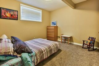 Photo 33: 240 Auburn Springs Close SE in Calgary: Auburn Bay Detached for sale : MLS®# C4297821