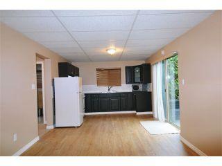 "Photo 17: 23635 TAMARACK Lane in Maple Ridge: Albion House for sale in ""KANAKA RIDGE"" : MLS®# V1054602"