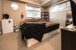 """Photo 16: 36 20738 84 Avenue in Langley: Willoughby Heights Townhouse for sale in """"Yorkson Creek"""" : MLS®# R2269911"""