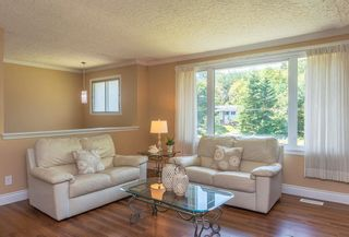 Photo 8: 27 Beech Hill Drive in Lake Echo: 31-Lawrencetown, Lake Echo, Porters Lake Residential for sale (Halifax-Dartmouth)  : MLS®# 202118643