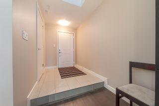 Photo 4: 119 10811 72 Avenue in Edmonton: Zone 15 Condo for sale : MLS®# E4248944