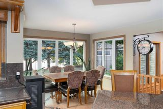 Photo 17: 3 HIGHLAND PARK Drive in Winnipeg: East St Paul Residential for sale (3P)  : MLS®# 202118564