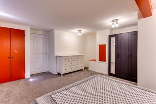 Photo 29: 188 Signal Hill Circle SW in Calgary: Signal Hill Detached for sale : MLS®# A1114521