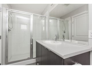 "Photo 17: 87 19505 68A Avenue in Surrey: Clayton Townhouse for sale in ""Clayton Rise"" (Cloverdale)  : MLS®# R2488199"