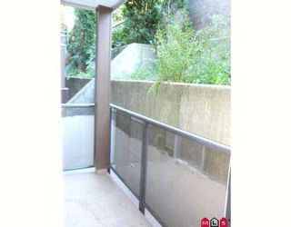 """Photo 4: 202 33165 2ND Avenue in Mission: Mission BC Condo for sale in """"Mission Manor"""" : MLS®# F2721947"""