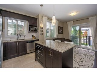 """Photo 11: 72 7121 192 Street in Surrey: Clayton Townhouse for sale in """"ALLEGRO"""" (Cloverdale)  : MLS®# R2212917"""