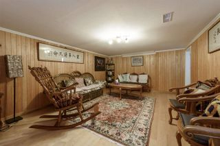 Photo 25: 24421 FRASER Highway in Langley: Salmon River House for sale : MLS®# R2551912