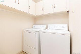 Photo 10: 321 1870 McKenzie Ave in VICTORIA: SE Lambrick Park Condo for sale (Saanich East)  : MLS®# 833953
