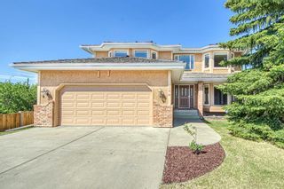 Photo 1: 156 Edgepark Way NW in Calgary: Edgemont Detached for sale : MLS®# A1118779
