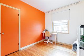 Photo 25:  in Edmonton: Zone 04 House for sale : MLS®# E4248563