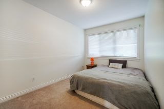 Photo 24: 12793 228A Street in Maple Ridge: East Central 1/2 Duplex for sale : MLS®# R2594836