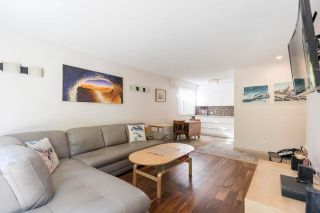 Photo 4: 101 306 W 1ST STREET in North Vancouver: Lower Lonsdale Condo for sale : MLS®# R2582715