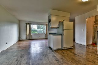 Photo 7: 12521 92 Avenue in Surrey: Queen Mary Park Surrey House for sale : MLS®# R2151336