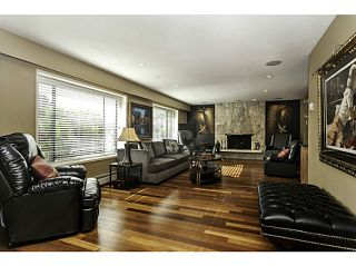Main Photo: 4193 MUSQUEAM CLOSE Close in Vancouver: University VW House for sale (Vancouver West)  : MLS(r) # V1107680