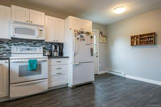 Photo 27: 599 23rd St in : CV Courtenay City House for sale (Comox Valley)  : MLS®# 857975