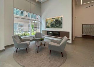 Photo 32: 1108 848 Yates St in : Vi Downtown Condo for sale (Victoria)  : MLS®# 874021