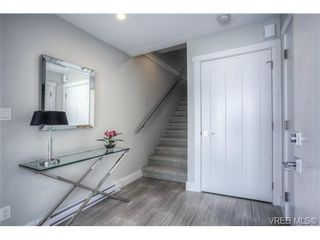 Photo 12: 102 2737 Jacklin Rd in VICTORIA: La Langford Proper Row/Townhouse for sale (Langford)  : MLS®# 737621