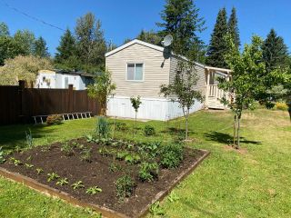 Photo 13: 6 - 2916 GEORAMA RD in Nelson: House for sale : MLS®# 2459690