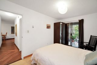 """Photo 10: 313 808 E 8TH Avenue in Vancouver: Mount Pleasant VE Condo for sale in """"Prince Albert Court"""" (Vancouver East)  : MLS®# R2518919"""