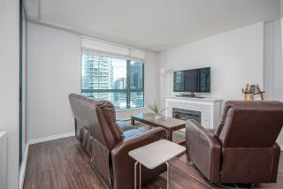 Photo 5: 1903 1238 MELVILLE Street in Vancouver: Coal Harbour Condo for sale (Vancouver West)  : MLS®# R2589941