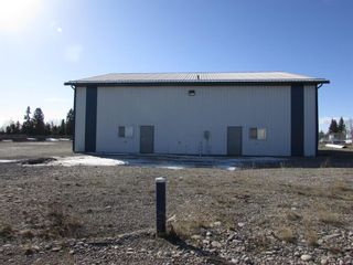 Photo 35: 36, 5431 Township Road 325B: Rural Mountain View County Industrial for sale : MLS®# A1084014
