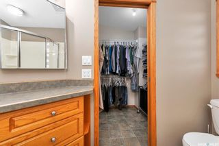 Photo 35: 927 Central Avenue in Bethune: Residential for sale : MLS®# SK854170