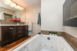 Photo 36: 4949 Willis Way in : CV Courtenay North House for sale (Comox Valley)  : MLS®# 878850