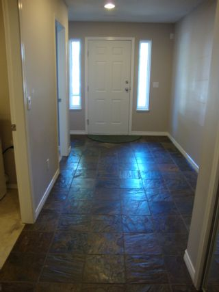 Photo 23: 23640 KANAKA Way in MAPLE RIDGE: Home for sale