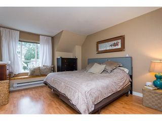 "Photo 11: 55 8844 208 Street in Langley: Walnut Grove Townhouse for sale in ""Mayberry"" : MLS®# R2254454"