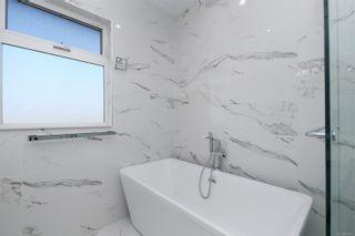Photo 16: 2328 Dunlevy St in : OB Estevan House for sale (Oak Bay)  : MLS®# 886345