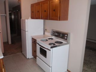Photo 3: #9, 506 41 Street in Edson: A-0100 House for sale (0100)  : MLS®# 35967