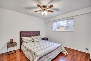 Photo 16: 3161 DUNKIRK Avenue in Coquitlam: New Horizons House for sale : MLS®# R2551748