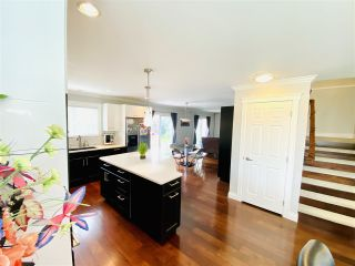 Photo 11: 10280 HOLLYMOUNT Drive in Richmond: Steveston North House for sale : MLS®# R2489571